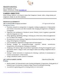 Resume Sample For Secretary by 221 Png 1241 1740 Resume Pinterest Resume Format
