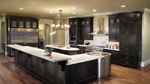 custom kitchen cabinets mississauga the importance of invest in custom cabinets unica concept