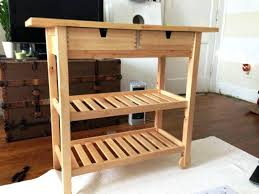 Kitchen Island Montreal Ikea Kitchen Island For Sale Kitchen Kitchen Cart Butcher Block