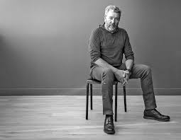 philippe starck clad people philippe starck talks about his inflatable health