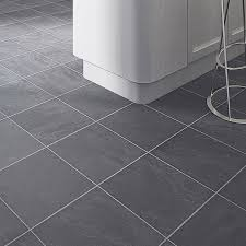 Bathroom Tile Effect Laminate Flooring Bathroom Laminate Flooring Tile Effect Home Design Ideas
