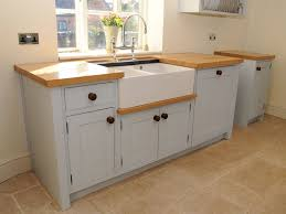 Corner Kitchen Sink Base Cabinet Kitchen Kitchen Sink Cabinets With 42 Corner Base Cabinet For
