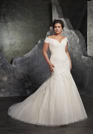 Wedding Dress Sale Uk Wedding Dresses U0026 Bridal Gowns Morilee