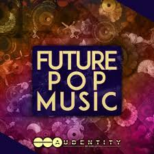 audentity ibiza anthem tools wav midi audentity records future pop music freshstuff4u