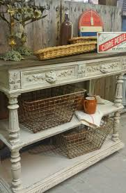 92 best frenchic painted furniture images on pinterest painted