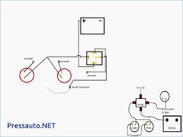 gm horn wiring diagram wiring diagram byblank