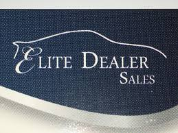 elite dealer sales costa mesa ca read consumer reviews browse