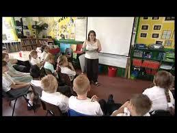 teachers tv drama in the classroom youtube