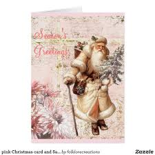 797 best custom greetings cards images on