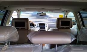 lexus jeep price in naira lexus rx330 jeep 2004 model two seater leather seat