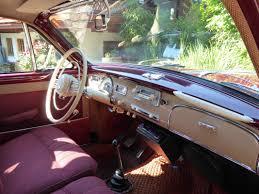 vintage bmw vintage bmw 501 v8 limousine the billionaire shop