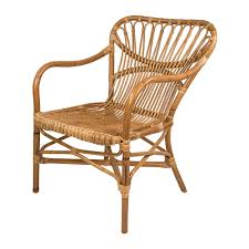 Amazon Com Venice Outdoor Wicker Pa - the estate of things an interior design blog