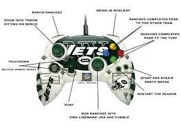 New York Jets Memes - nfl memes on twitter new york jets controller released http t
