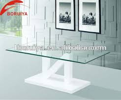 sofa center table glass top mdf center table furniture wholesale center table suppliers alibaba