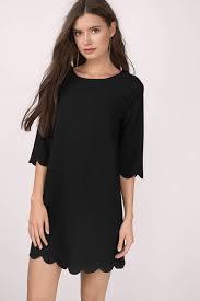 black friday sales 2017 s black friday clothing sales