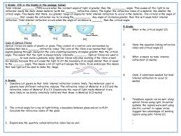 gcse physics worksheets forces motion and energy by iandaubney
