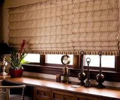 Chicago Blinds And Shades 95 Best Blinds Shades Window Tint Images On Pinterest Blinds