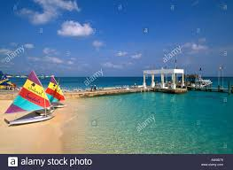 sandals bahamas stock photos u0026 sandals bahamas stock images alamy