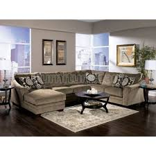 The  Best Sectional Living Room Sets Ideas On Pinterest - Living room sectional sets