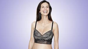 dylan dreyer lingerie the best nursing bras for new moms on amazon today com