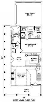 master bedroom floor plans 100 plan floor best 25 house plans ideas on