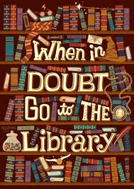 Quotes About 50 Thought Provoking Quotes About Libraries And Librarians