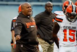 jets 17 browns 14 deshone kizer benched critical mistakes drop