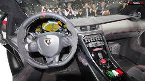 classic lamborghini interior 2014 lamborghini veneno price ferrari prestige cars