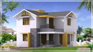 simple low cost house design philippines youtube
