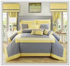 Comfortable Bed Sets Most Comfortable Bedding Sets Design Ideas Home Furniture Ideas