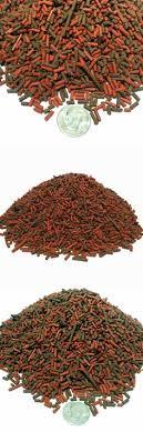 hikari massivore sinking pellets food 20759 hikari massivore delite 1kg exp 07 2020 buy it now
