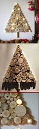 253 best christmas trees images on pinterest christmas time