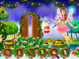 Happy New Year Decoration Games by New Year Fairy Girls Games Android Apps On Google Play
