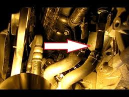 2004 hyundai accent starter how to replace the starter in a 2 4l hyundai sonata part 1