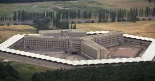 au bureau fleury merogis photos fleury mérogis la plus grande prison d europe pour salah