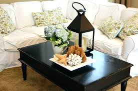 coffee table decor living room coffee table centerpiece cocktail table decorations