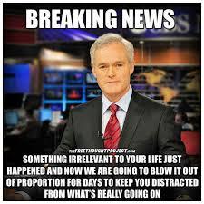 Koolaid Meme - liberty post of the day do not drink the mainstream media kool