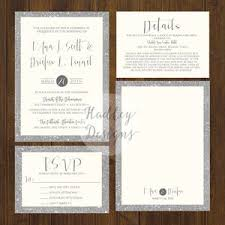 Customized Wedding Invitations 1647 Best Wedding Signs Images On Pinterest Bridal Shower