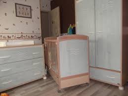 marque chambre bébé chambre bébé complète de marque equizier meubles décoration lits d