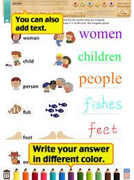 number names worksheets worksheets english grammar free