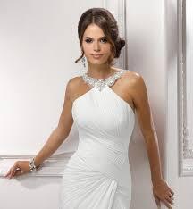 Wedding Dresses 2011 Summer 40 Amazing Summer Wedding Dresses 2016 Wedding Dress Ideas