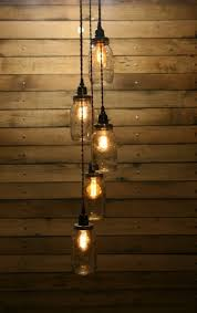 how to hang lights from ceiling beautiful hanging lights from ceiling fc homes how to hang a pendant