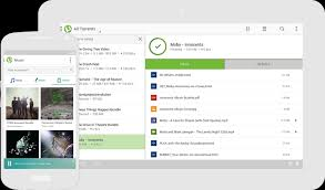 android torrent android torrent app μtorrent utorrent a tiny