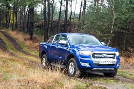 gallery of ford ranger xlt limited