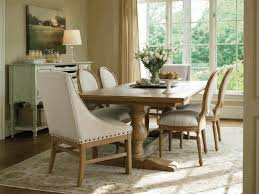 everyday kitchen table centerpiece ideas comfortable upholstery