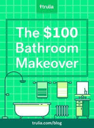 Bathroom Remodel Ideas On A Budget Best 25 Cheap Bathroom Makeover Ideas On Pinterest Making