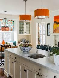 best 25 blue orange kitchen ideas on pinterest orange kitchen