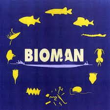bioman biota ceh wiki