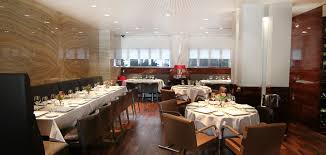private dining midtown private dining nyc events space