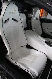mansory bugatti bugatti veyron linea vincero by mansory tuning img 6 it u0027s your